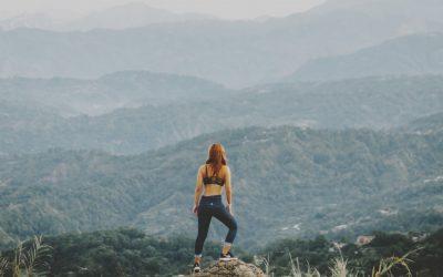 Beyond Goals: The Long Lasting Motivation
