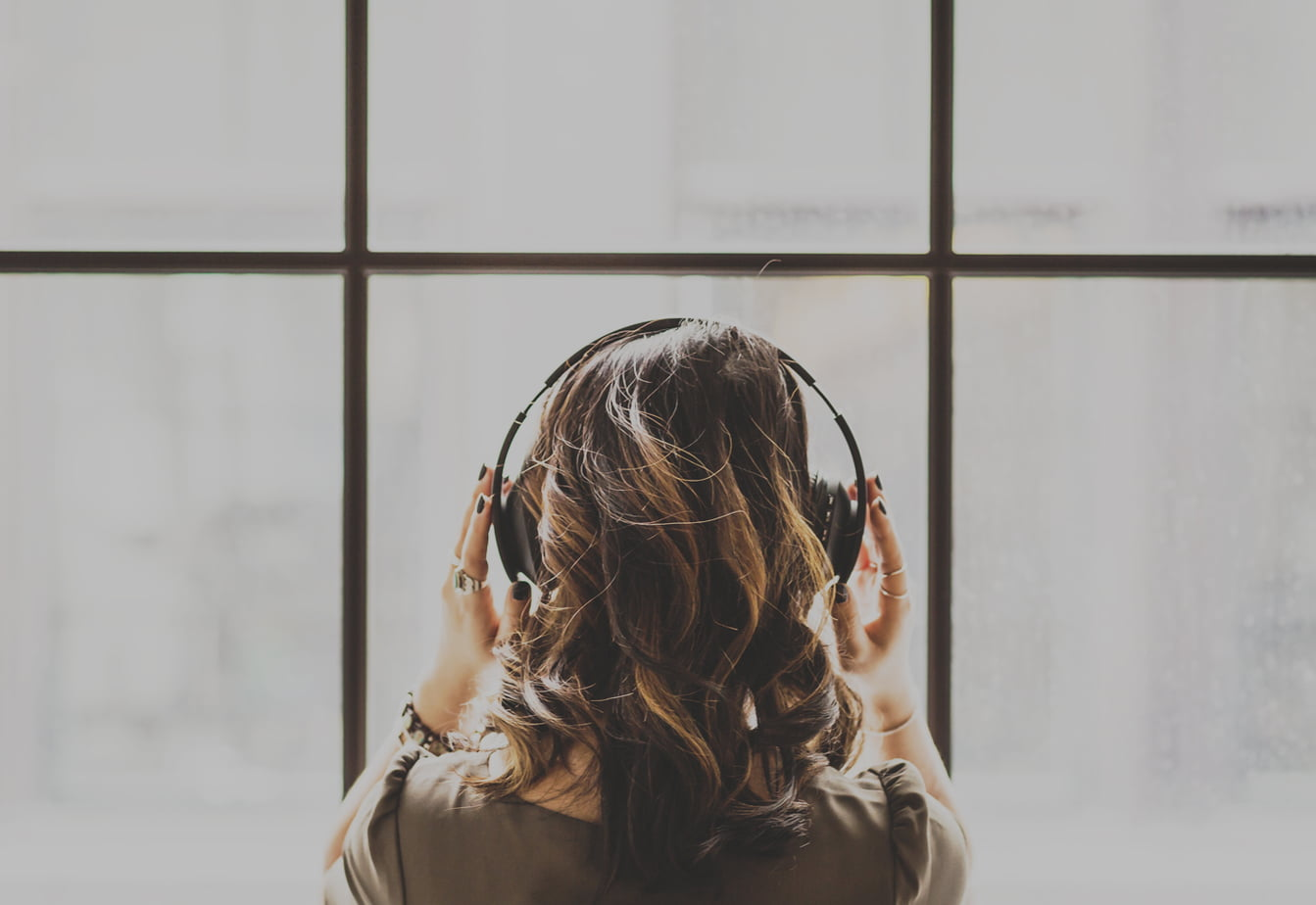 Does Virtual Gastric Band Hypnosis Work? | Awaecnan