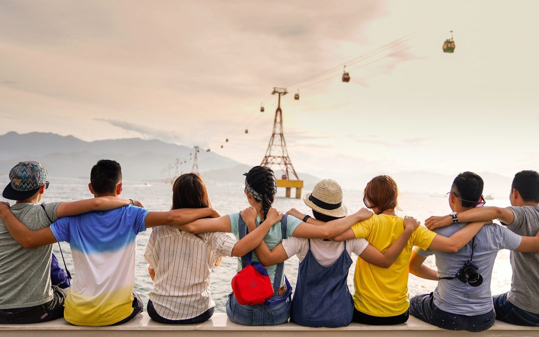 Fear Of Social Interaction Hypnotherapy